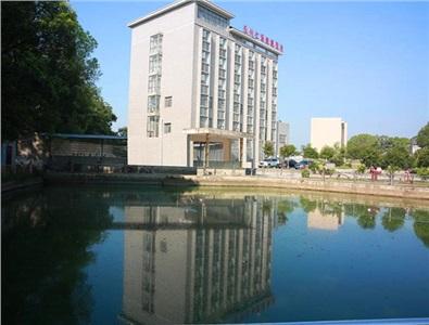 永州仁泽医院