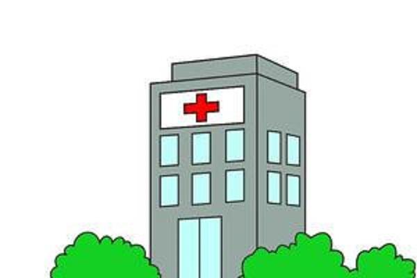 精神病康复医院:如何对多动症患者进行心理辅导